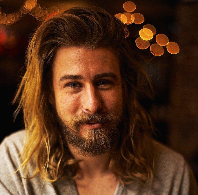 Hippy Guy - Teen Rehab