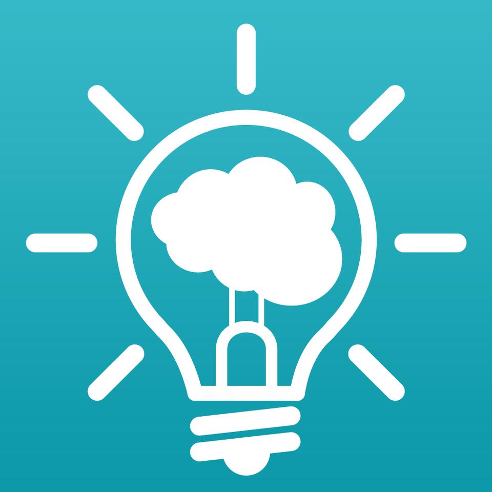 MindShift App - Teen Rehab