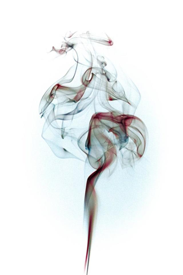 Smoke - Teen Rehab
