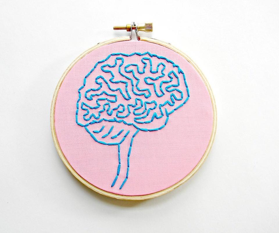 brain-crochet