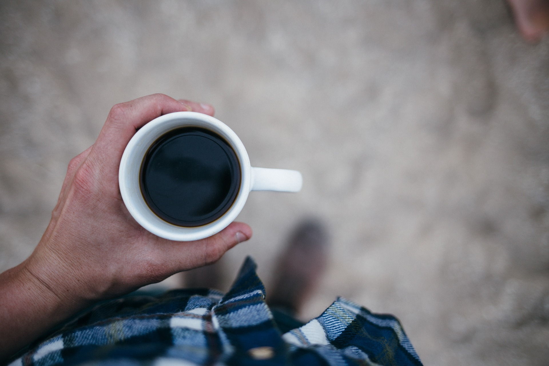 coffee-828885_1920