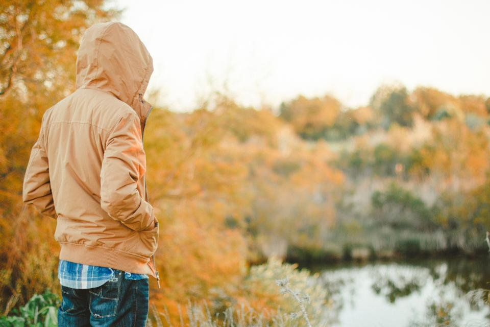 teen-in-hoodie