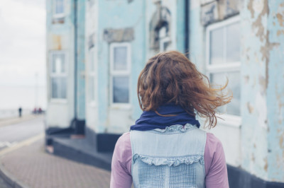 4 Signs Your Teen is Being Bullied