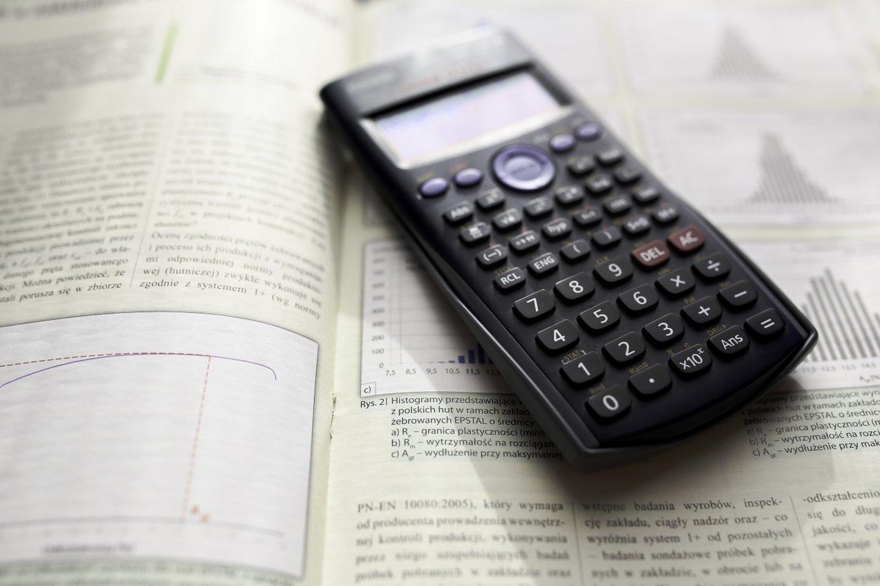 Math Learning Disability Substance Addiction