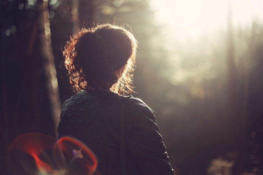 ketamine treatment depression teen parenting