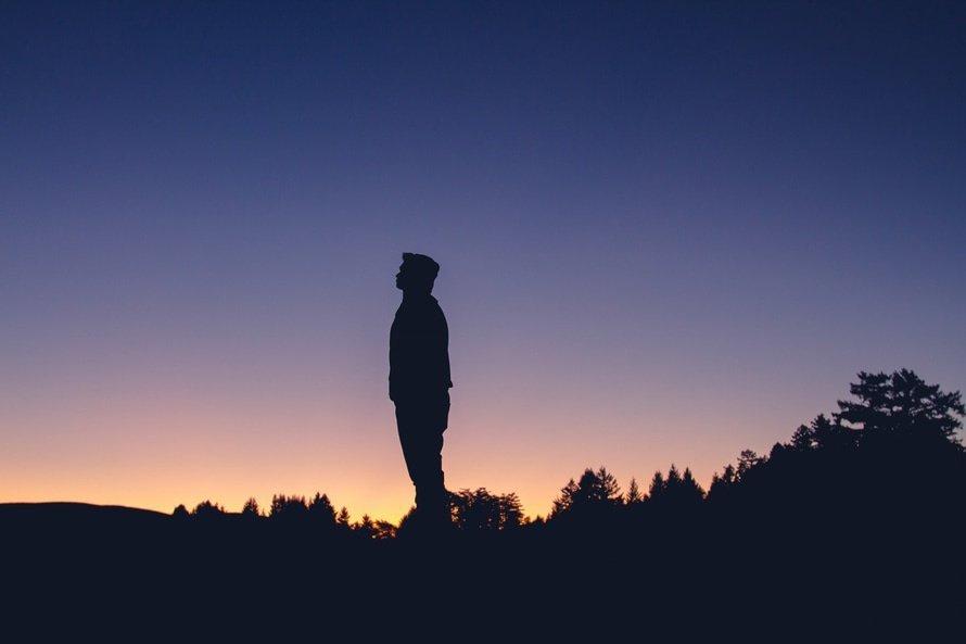 teen ketamine drug depression treatment