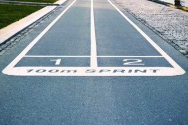 track field running sports athletics