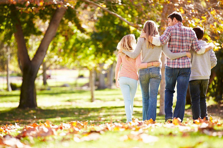 Teen Rehab - keep tabs on your teen in a constructive way