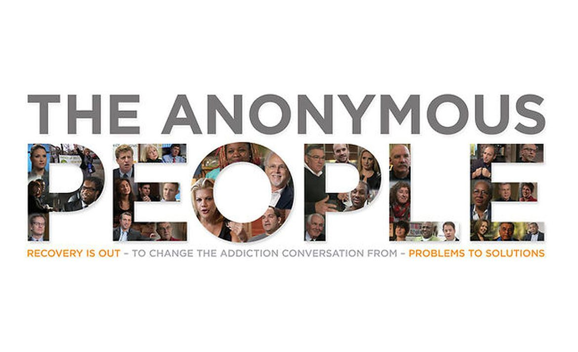 Teen Rehab - Drug Documentaries - the anonymous people