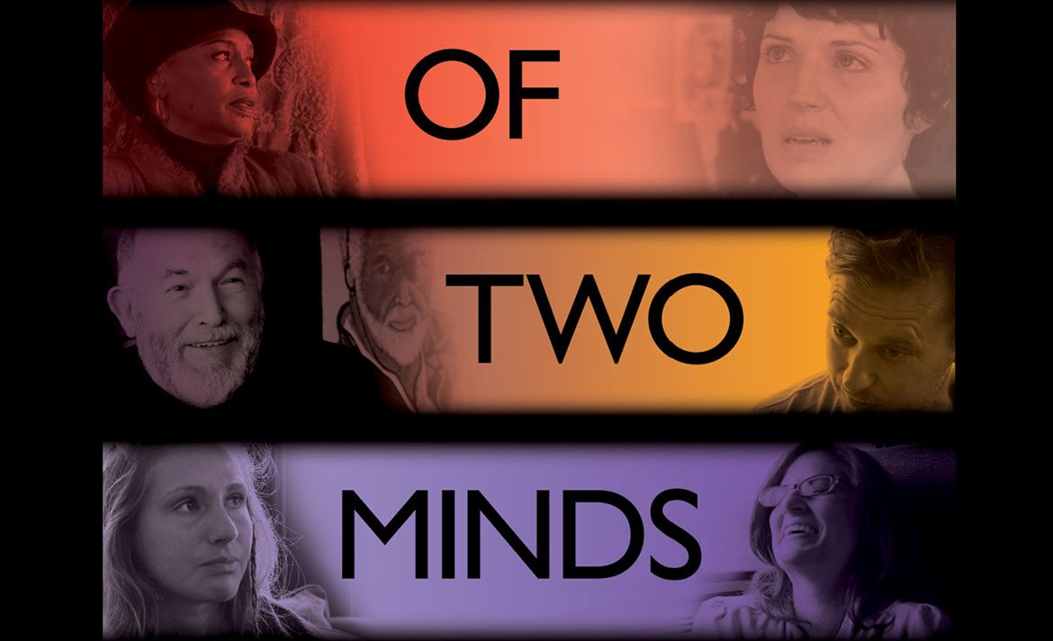 Teen Rehab - mental health movies - two minds