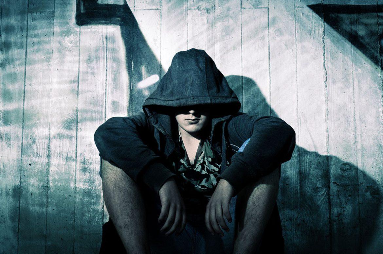 Teen Rehab - reactive attachment disorder